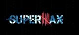 """Chamada da história da série de terror """"Supermax""""!"""