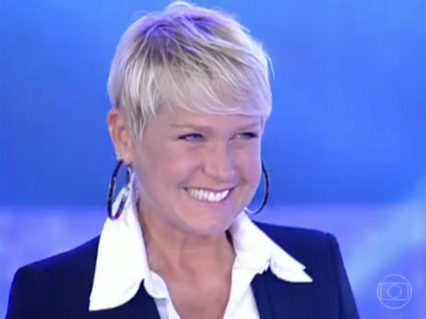 That can xuxa xxx globo