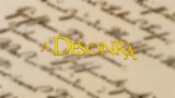 A Desonra – Capítulo04