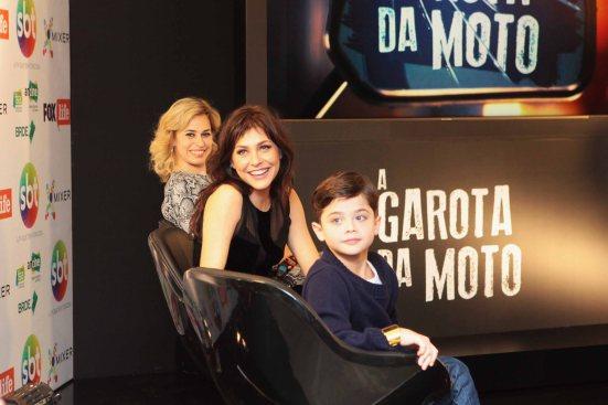 a_garota_da_moto