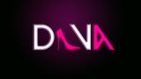 """Conheça o perigoso triângulo amoroso de """"Diva"""", a nova web-série do TvMix!"""