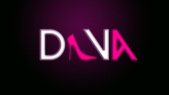 Diva - 3