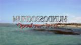 """Conheça (ou relembre) Júlio e Ricardo, de """"Mundos Opostos"""", a sua nova web-novela das19h"""