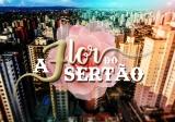 A Flor do Sertão – Capítulo 22 (últimoscapítulos)