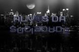 Alvos da Sociedade – Capítulo07