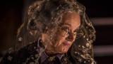 """BOMBA: Encarnação revela que foi ela quem matou Coronel Rosa, inocentando Afrânio, em """"VelhoChico""""!"""
