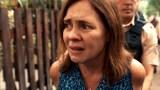 """Hoje, em """"Justiça"""": Fátima é assaltada pelo próprio filho e descobre que sua filha virouprostituta!"""