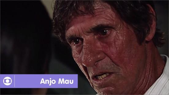 josias_anjo_mau