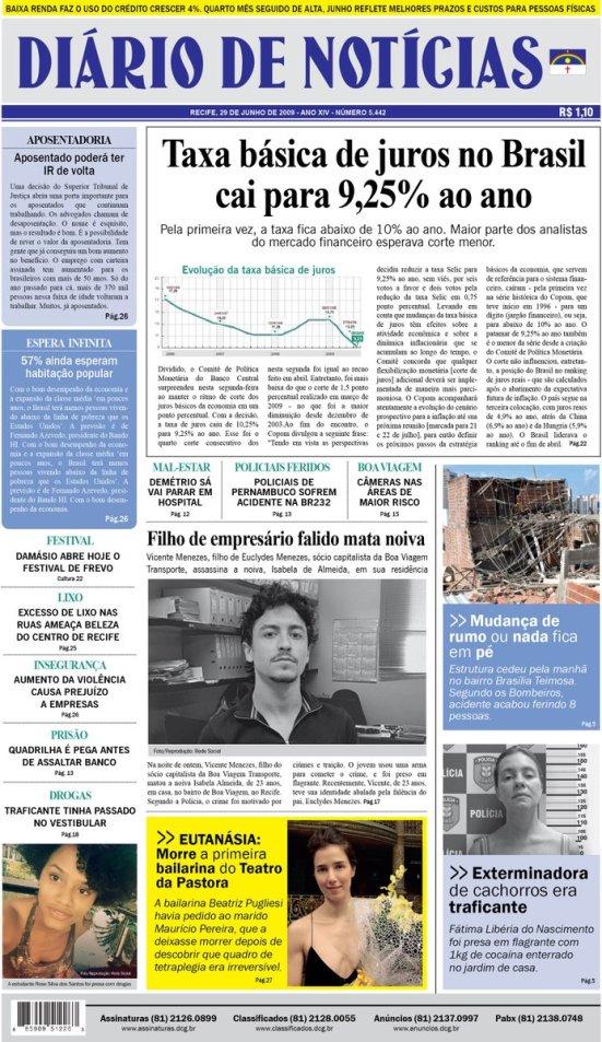 justiça_jornal