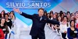 """""""Programa Silvio Santos"""" registra 14 pontos e fica na liderança, sendo a maior audiência da atração em 8anos!"""