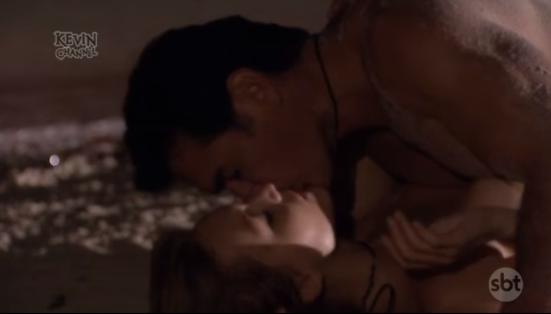 abismo_de_paixao_sexo