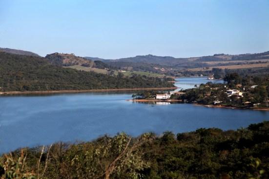 barragem_a_flor_do_sertão