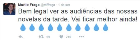 coroa_de_lagrimas_murilo_fraga