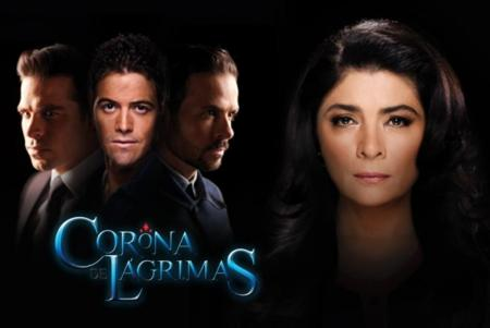 corona_de_lagrimas
