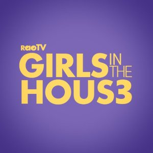 girls_in_the_house2