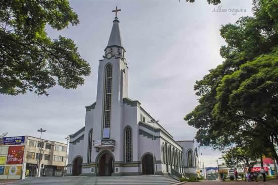 igreja_a_flor_do_sertão