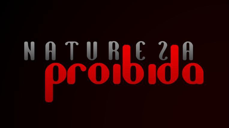 natureza-proibida-1