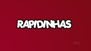 rapidasofici