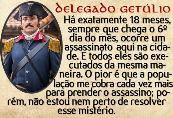1-getulio1