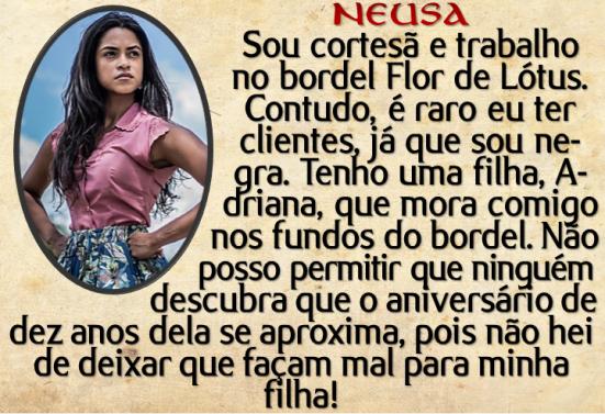 3-neusa1