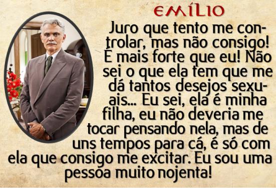 4-emilio1