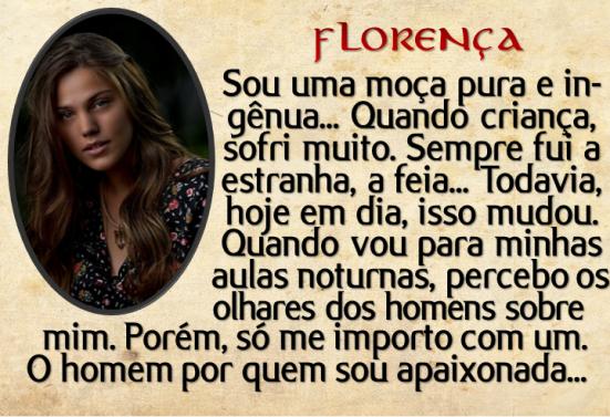 5-florenca1