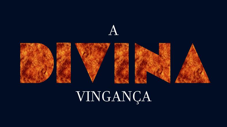 a-divina-vinganca