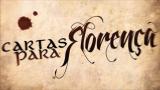 Cartas para Florença – Capítulo 07 +RESUMÃO