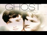 Trilhas Inesquecíveis: Unchained Melody – Righteous Brothers (Ghost – Do Outro Lado da Vida, 1990)!