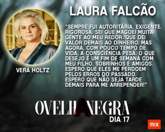 laura-falcao