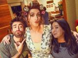 """ASSISTA: trailer do filme """"Minha Mãe é uma Peça 2"""", que estreia emdezembro!"""