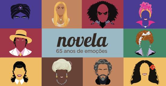 tv_cultura_novela
