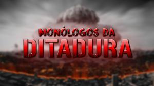 monologos-da-ditadura%c2%b3