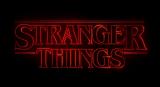 """Chiquinha, do """"Chaves"""", participa de vídeo promocional da série da Netflix, """"Stranger Things"""".Confira!"""