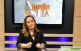 """Rede TV! cogita exibir """"A Tarde é Sua"""" pela manhã e """"Melhor pra Você"""" atarde!"""