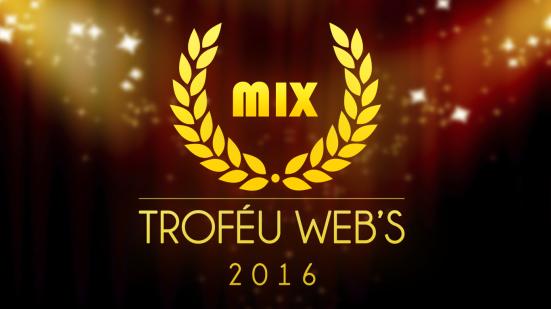 trofeu-mix-2016