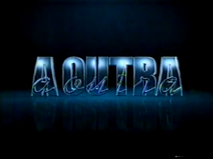 a-outra