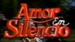amor-em-silencio