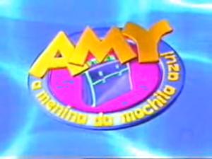 amy-a-menina-da-mochila-azul