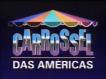 carrossel-das-americas