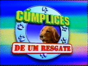 cumplices-de-um-resgate-mx
