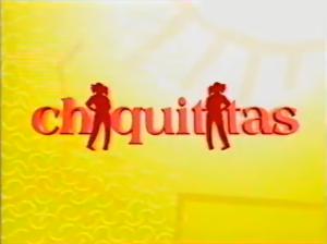 chiquititas-1a-temporada