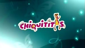 chiquititas-2008
