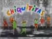 chiquititas-2a-temporada