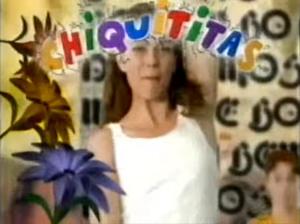 chiquititas-3a-temporada