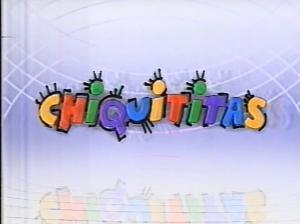 chiquititas-5a-temporada