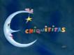 chiquititas-6a-temporada