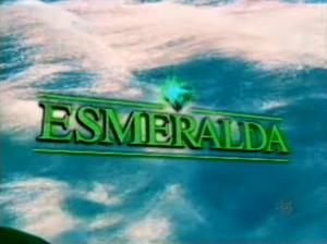 esmeralda-mx