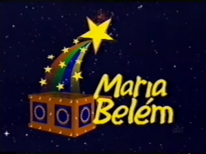 maria-belem