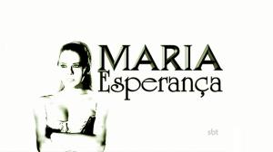 maria-esperanca